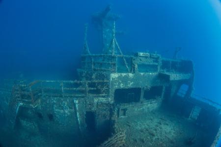 Kembali Divers,Pissouri,Zypern