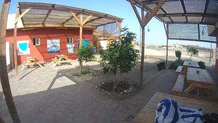 Ducks Superior Marsa Alam,Marsa Alam und südlich,Ägypten