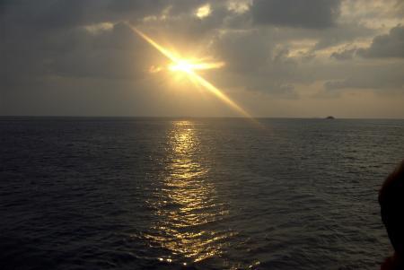 Baani Explorer,Malediven