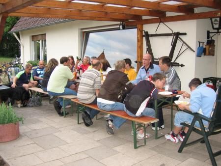 Tauchclub Lorsch e.V.,Hessen,Deutschland