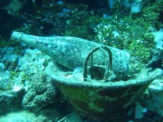 Chuuk State (Truk Lagoon), Chuuk State (Truk Lagoon),Mikronesien