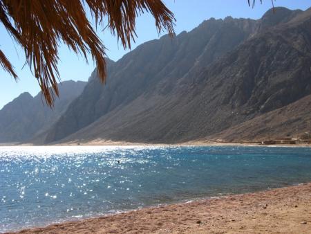 Sunsplash Divers Dahab,Sinai-Nord ab Dahab,Ägypten