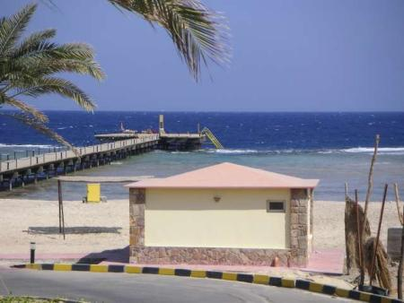 Emperor Divers,Port Ghalib,El Quseir bis Port Ghalib,Ägypten