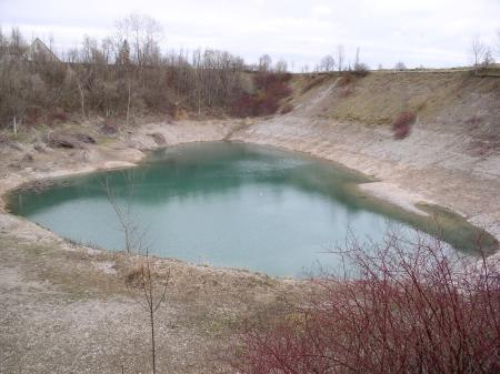 D.Loch,Unterallgäu,Bayern,Deutschland