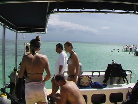 Dressel Divers Club,Bayahibe,Dominikanische Republik