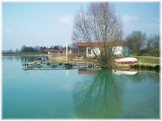 Aquapark,Moosburg,Bayern,Deutschland