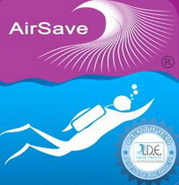 IDE Airsafe