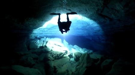 VIP Divers - Bavaro/Punta Cana,Dominikanische Republik