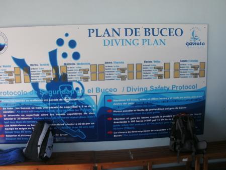 Centro Internacional De Buceo Marina Gaviota,Varadero,Kuba