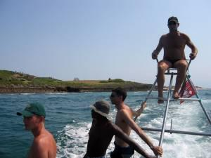 African Dive Adventures,Inhambane,Mosambik