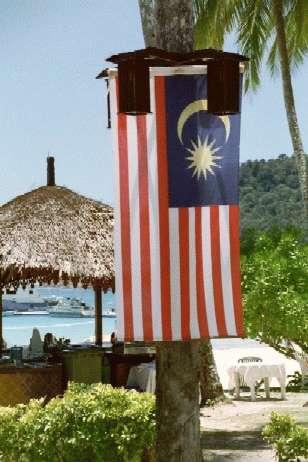 Redang,Berjaya Redang Dive Centre,Malaysia