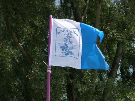 Barakuda Club Wesel e.V.,Nordrhein-Westfalen,Deutschland