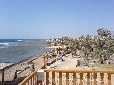 Dive Point,Dahab,Sinai-Nord ab Dahab,Ägypten
