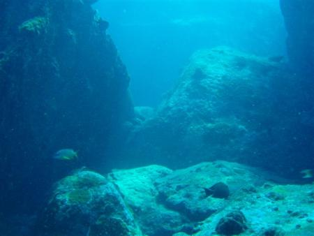 Mahe,Beau Vallon,Brissare Rocks,Seychellen