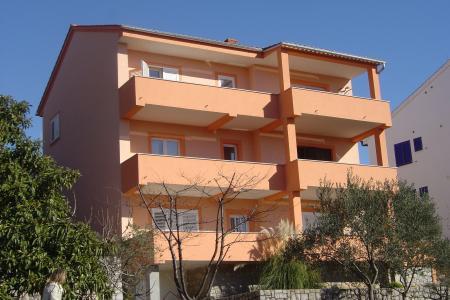 Appartements Styria Gueni,Krk,Insel Krk,Kroatien,Appartemens Styria-Gueni-Krk