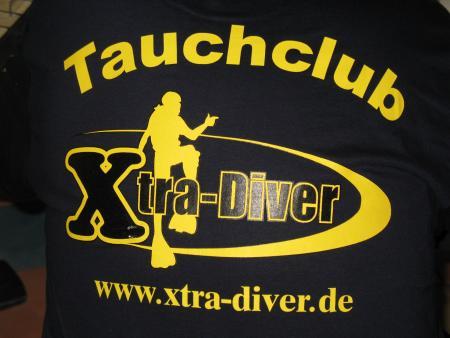Tauchclub Xtra-Diver,Uelzen und Umland,Niedersachsen,Deutschland