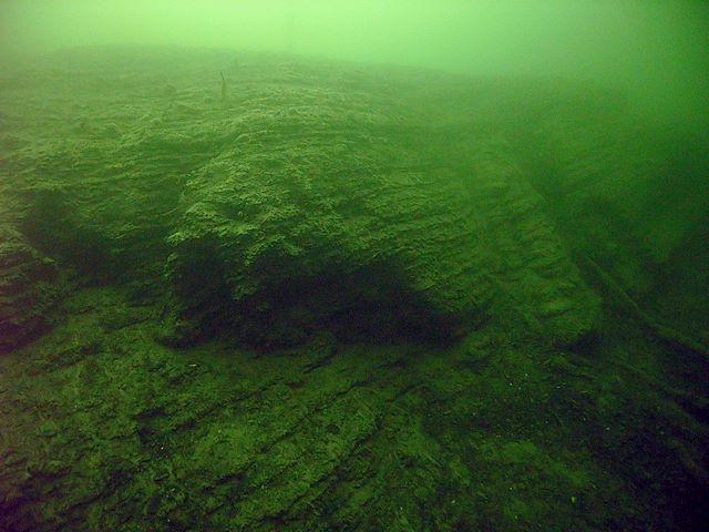 Starnberger See (Würmsee), Starnberger See,Allgemein,Bayern,Deutschland