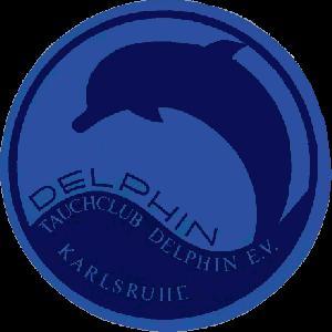 Tauchclub Delphin Karlsruhe e.V.,Baden Württemberg,Deutschland