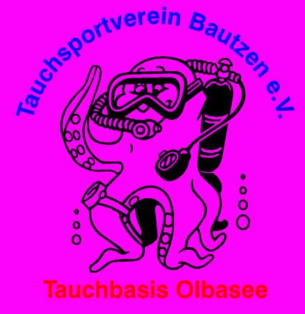 Olba Kleinsaubernitz b. Bautzen,Sachsen,Deutschland