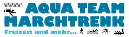 Aqua Team Marchtrenk,Marchtrenk,OÖ,Österreich