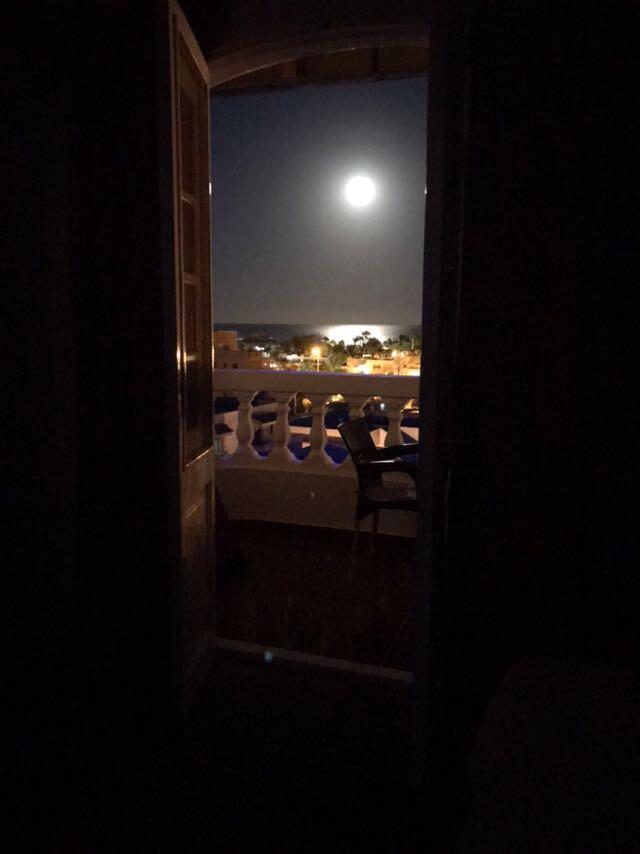 PANORAMA Guesthouse & Restaurant, Safaga, Ägypten, Safaga