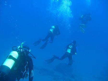 Schnorchel Tauchshop GmbH,Münster,Aquanautic Club Lanzarote (ex Speedy`s Diving Center),Kanarische Inseln,Nordrhein-Westfalen,Spanien,Deutschland