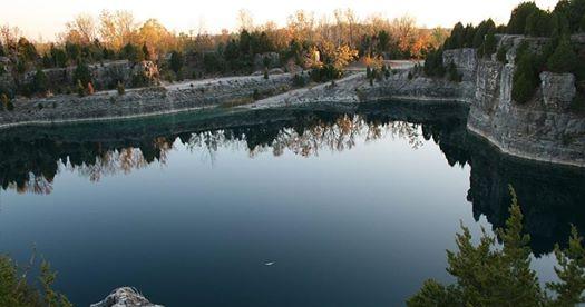 PennyRoyal Blue Springs Resort, Hopkinsville, USA, Kentucky