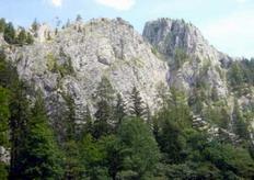 Lunzer See,Erlaufsee,Mariazell,Österreich