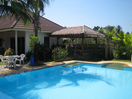 Loma Resort,Khao Lak,Thailand
