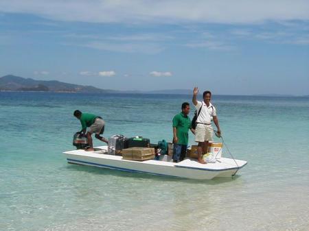 Allgemein,Philippinen