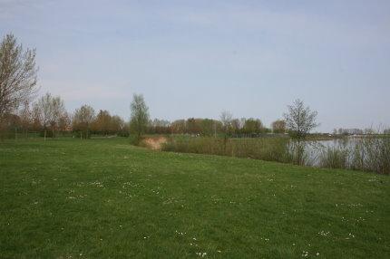 De grote Hegge / Thorn,Niederlande