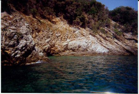 Dive Center Krk (ex Divesport Krk),Insel Krk,Kroatien
