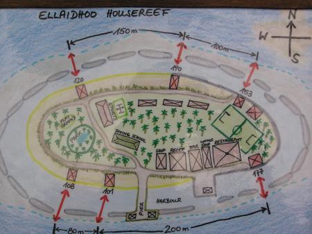 Elaidhoo,Sea-Explorer,Ellaidhoo,Ari Atoll,Alfons Straub Dive & Sail,Malediven