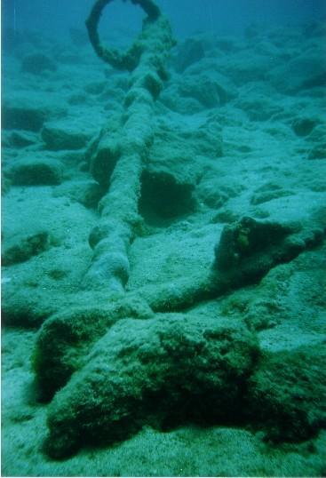 Deep Blue Diving,Caleta de Fuste,Fuerteventura,Kanarische Inseln,Spanien