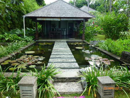 Villa Markisa Bali,Villa Markisa,Tulamben (Seraya Secrets),Bali,Indonesien