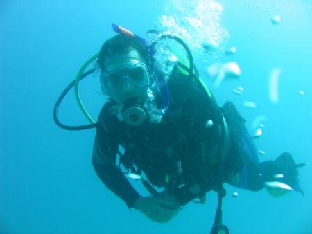 Fuerte Divers,Fuerteventura,Kanarische Inseln,Spanien