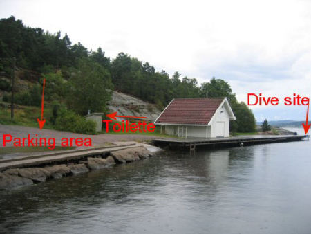 Kristiansand,Narvika,Norwegen