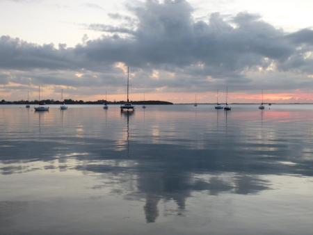 Key Largo,Florida,USA