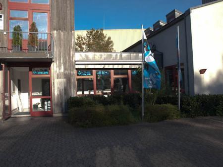 A-Dive.de,Bayern,Deutschland