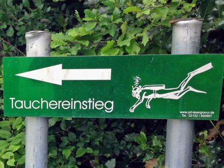 Königshüttesee/Kempen,Nordrhein-Westfalen,Deutschland