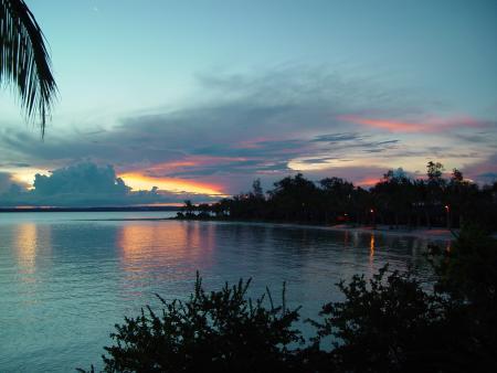 Matemo Island Resort,Matemo,Mosambik