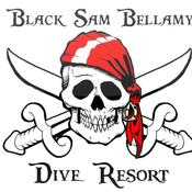 Black Adam Bellamy Diverse Resort , Tauchlehrerausbildung, tauchen, Europa Park, Urlaub, Tek, Black Sam Bellamy Dive Resort, Ringsheim, Deutschland, Baden Württemberg
