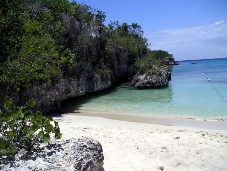 Pro Aqua Juan Dolio,Dominikanische Republik