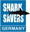 Logo SharkSavers