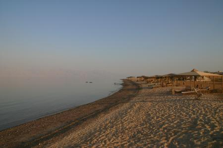 La Sirene,Nuweiba,Ägypten