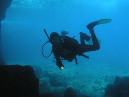 Karpathos Diving Center,Karpathos,Griechenland