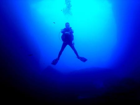 Extra Divers Gozo,Malta
