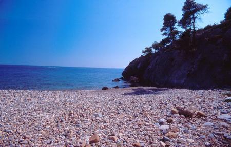 Divecenter-Kassandra,Hanioti,Chalkidiki,Griechenland