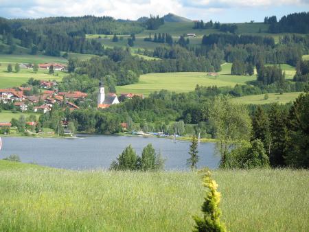 Tauchschule Klaus Amann,Bayern,Deutschland