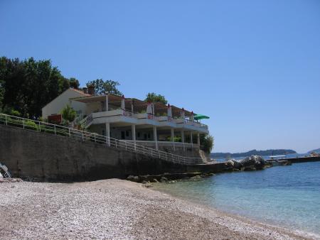 Gabriel - Diving,Plat - Kroatien,Kroatien